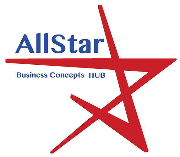 Allstar Business Concepts is the ABCs for your office needs!
