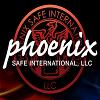 phoenix-safe