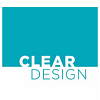 cleardesign