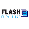 flash-furniture