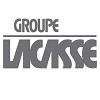group-lacasse